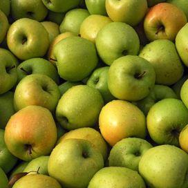 Alimentazione consigliata per l'ipotiroidismo  Stai guardando: Soffri di ipotiroidismo? 8 consigli per migliorare la dieta