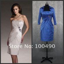 синие вечерние платья - Поиск в Google