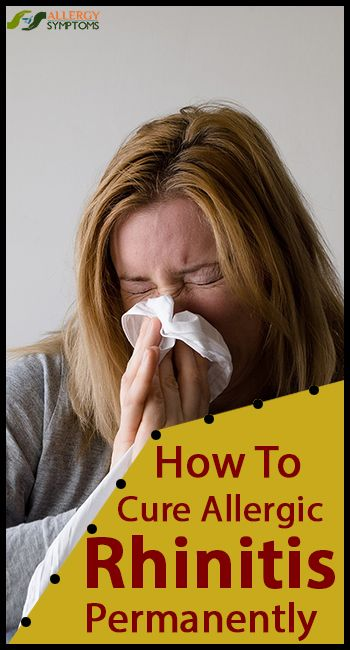 How to cure allergic rhinitis permanently #allergic #rhinitis http://allergy-symptoms.org/how-to-cure-allergic-rhinitis-permanently/