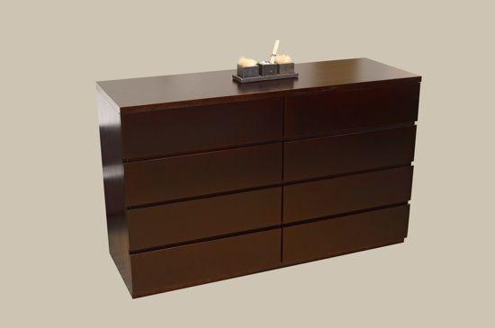 C moda l nea rizzo con dise o minimalista en madera de for Zapateros de diseno minimalista