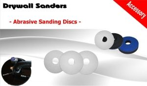 drywall-sander-abrasive-pads