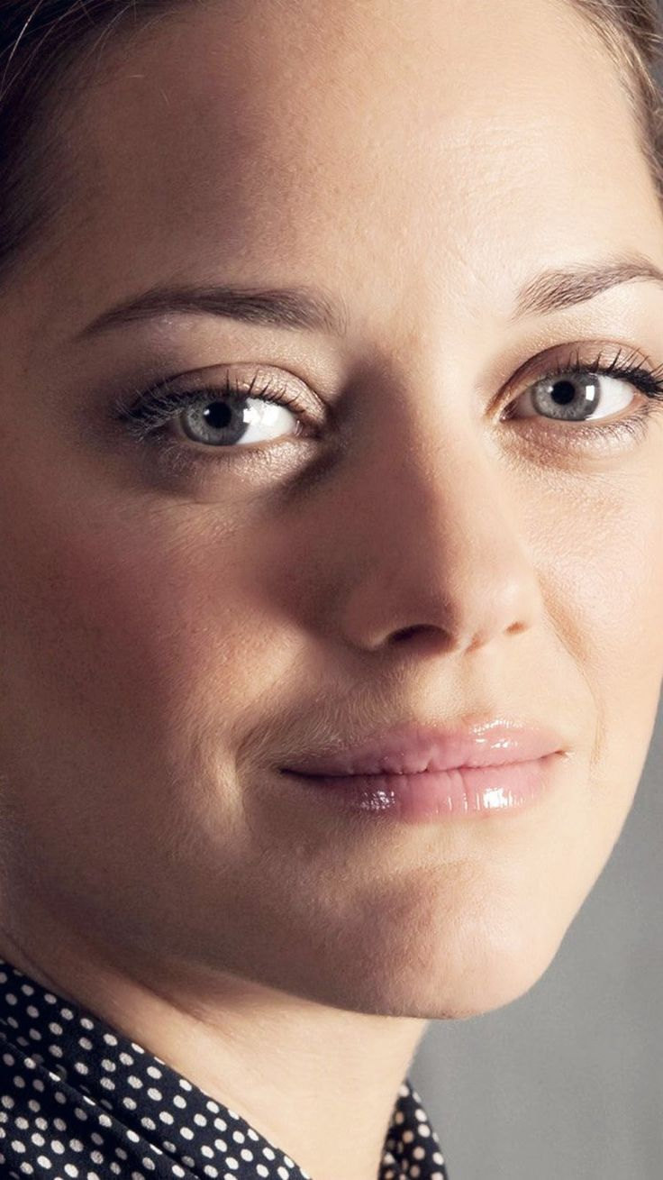 Get Wallpaper: http://bit.ly/2iFld4l hl98-marion-cotillard-actor-celebrity via http://iPhone7papers.com - Wallpapers for iPhone7 and iPhone7plus