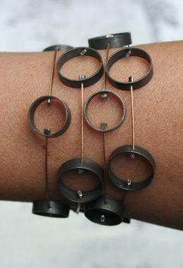 Femke Boschker Jewellery