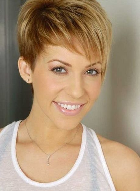 Magnificent 1000 Ideas About Short Teen Hairstyles On Pinterest Teen Short Hairstyles For Black Women Fulllsitofus