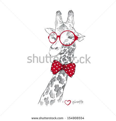 Illustrations Stock Photos, Images, & Pictures | Shutterstock