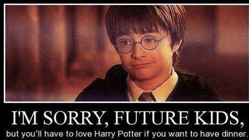 Hahahaha......no but really