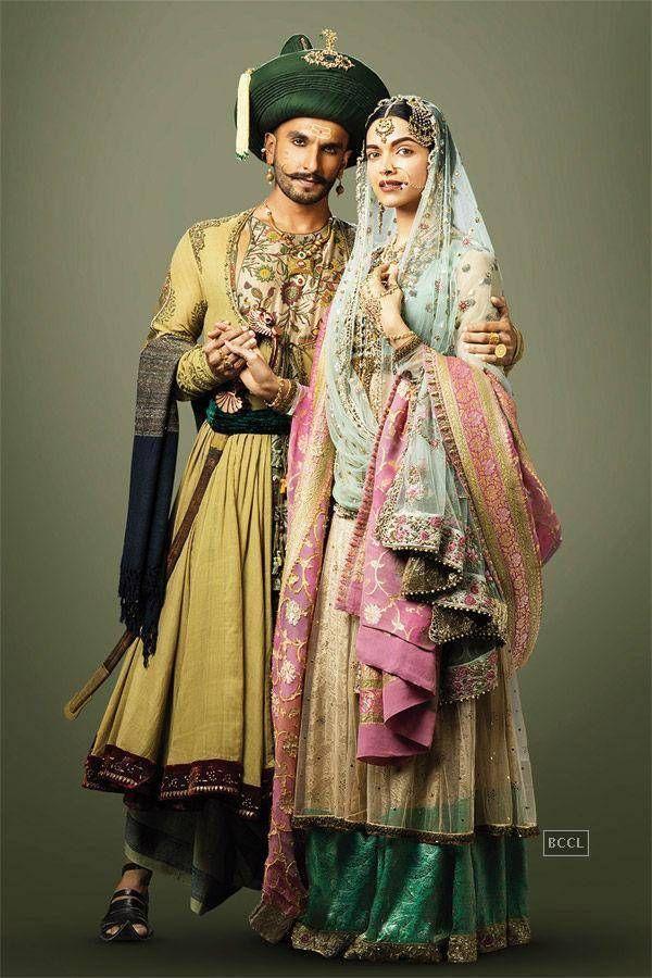 Deepika Padukone HD Wallpapers  Bollywood Beauties