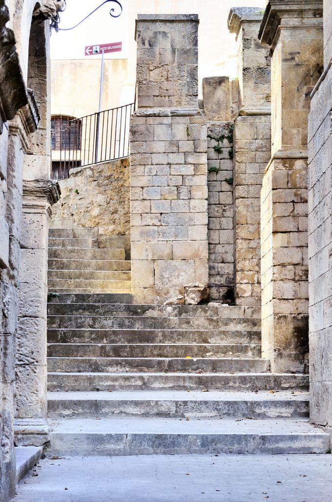 Explore alberta dionisi photos on Flickr. alberta dionisi has uploaded 5708 photos to Flickr.