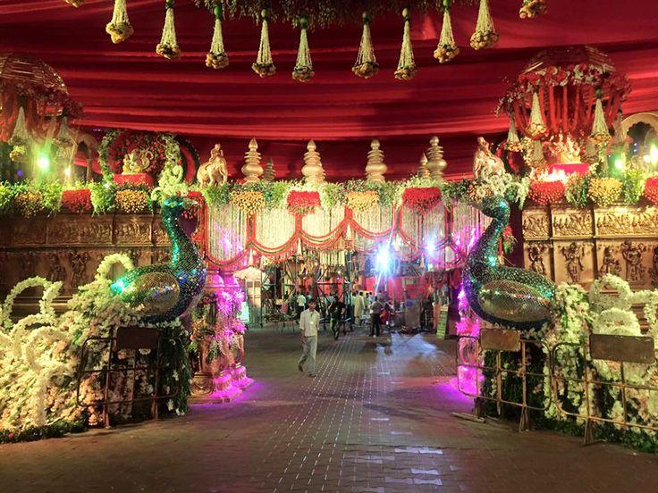 AIMIL Pharmaceuticals India Ltdu0027s Managing Director Mr. K K Sharma u0026 Most popular Kohli Tent House & 8 best Festival Wishes By Kohli Tent images on Pinterest | Tent ...