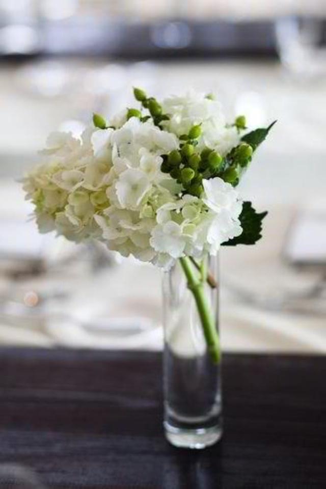 Grocery Store Wedding Flowers Wedding Jenna Wedding Brown Wedding Moms Wedding Ivory Wedding