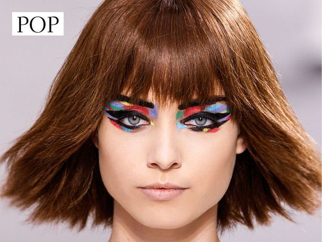 web bellezza eyeliner pop
