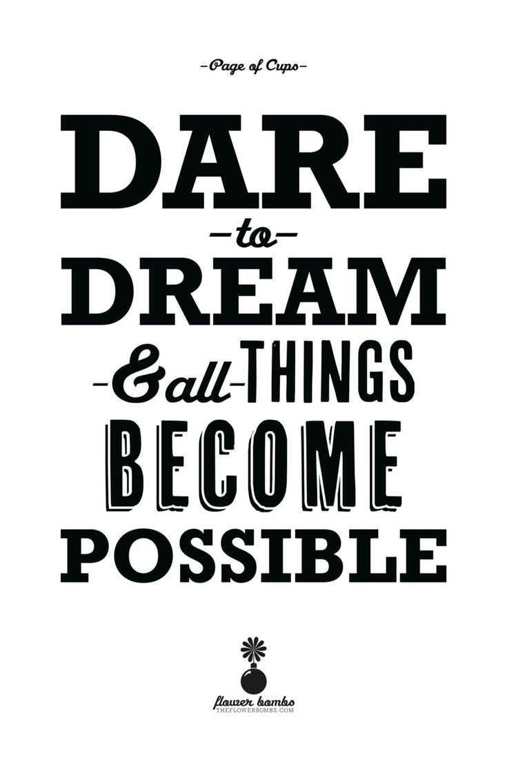 Dare Quotes 36 Best Dare  My Word For 2014 Images On Pinterest  The Words