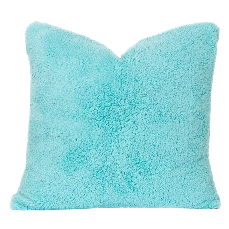 Crayola Playful Plush Decorative Toss Pillow | Overstock.com Shopping - The Best Deals on Throw Pillows