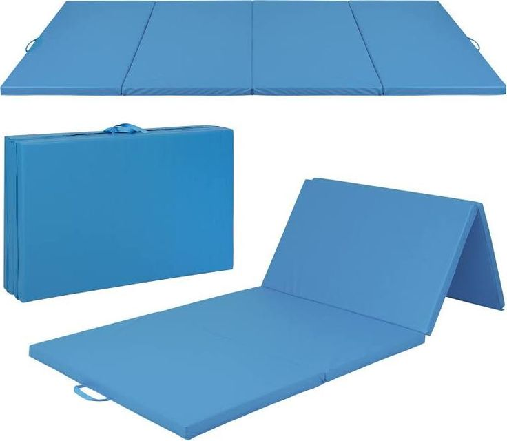 Gymnastics Mats For Home Walmart: Best 25+ Gymnastics Mats Ideas On Pinterest