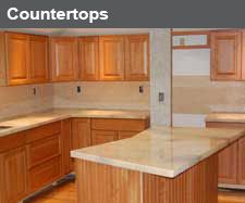Get Elegant Faux Marble Countertops Or Faux Granite Counter Tops With  ICoatu0027s Concrete Countertop Resurfacing System From Superior Surfaces Of  New England ...