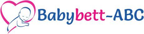 Babybett Ratgeber für Eltern.   https://www.babybett-abc.de/