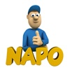 Who is Napo