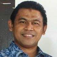 Alumni SMP 119 Jakarta, Angkatan 87, A - Z: Waspadai Oknum Gojek
