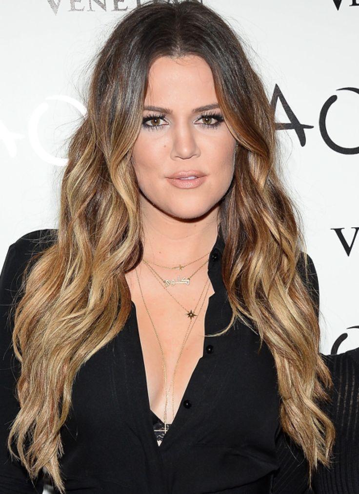 106 Best Hair Images On Pinterest Hair Colours Brunette Hair And