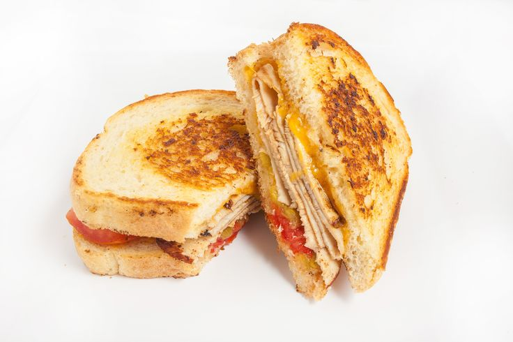 Food Truck Wedding With Grilled Cheese Truck And Why It Was The Best Idea Ever http://grilledcheesetrucks.com/food-truck-wedding-grilled-cheese-truck-best-idea-ever/ #grilledcheese #foodie #wedding