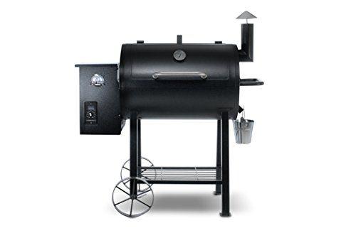 Pit Boss Grills 71820 Wood Pellet Grill Pit Boss Grills http://www.amazon.com/dp/B00FGPTXLG/ref=cm_sw_r_pi_dp_bqPMwb0HEW18M