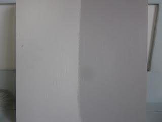 Hvit lin (høyre side)