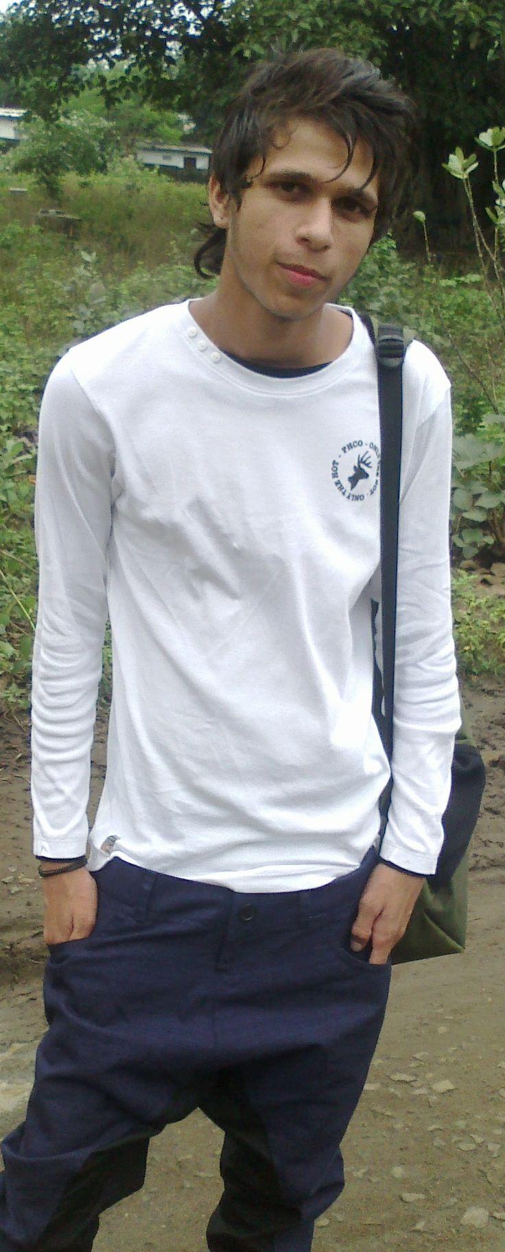 Aditya singh male modelshtml