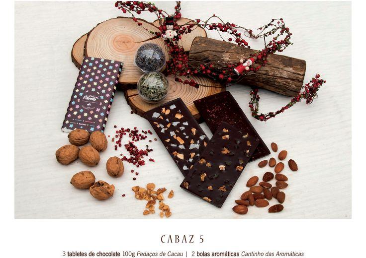 Cabaz 5