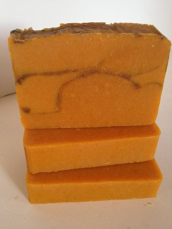 carrot soap This carrot complexion soap recipe is formulated for clear skin & contains a combination of gentle clays, carrot powder, tomato powder & activated charcoal.