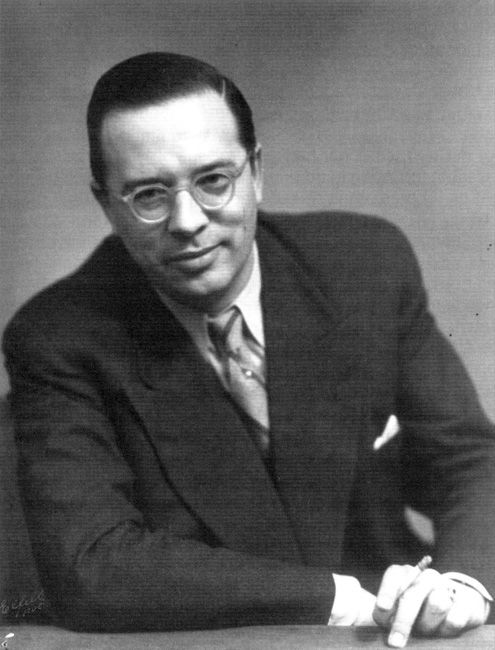 Georg Ferdinand Duckwitz (September 29, 1904, Bremen – February 16, 1973) was a German attache who warned the Danish Jews about their intended deportation in 1943. It is estimated that he prevented the deportation of 95% of Denmark's Jews in the resulting rescue of the Danish Jews.