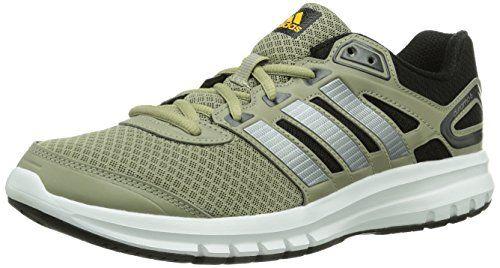 adidas Duramo 6 - Zapatillas de running para hombre, color  beige (beige (tech beige f13 / tech grey met. s14 / black 1)), talla 42 - http://paracorrer.com/producto/adidas-duramo-6-zapatillas-de-running-para-hombre-color-beige-beige-tech-beige-f13-tech-grey-met-s14-black-1-talla-42/
