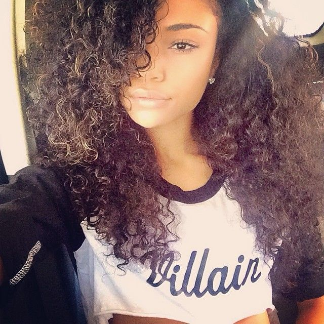 wavy haircuts 110 best images about black hair on 9872