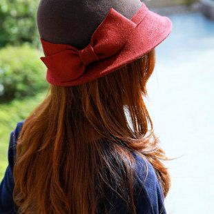 Fedoras on AliExpress.com from $31.32