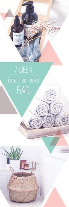 13 best Bad images on Pinterest Bathroom, Bathroom remodeling and