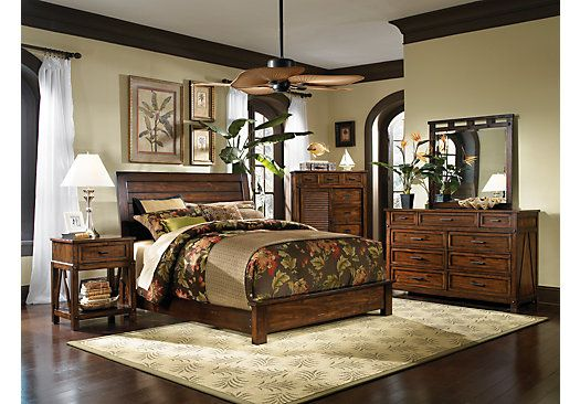 1000 Images About New Master Bedroom On Pinterest King