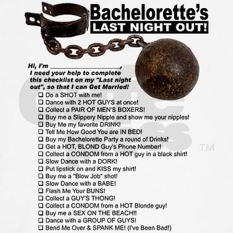 26 best Kaylees bachelorette party images on Pinterest