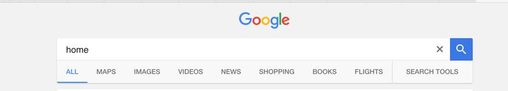 This is google's search engine on the Anniversary of Pearl Harbor. Blank. Assholes. Bing on the other hand, has a very touching picture. Fuck Google.