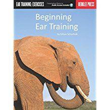 Estos ejercicios probados con el tiempo le ayudarán a tocar de oído. Este libro con grabaciones de audio en línea introduce las habilidades básicas del entrenamiento del oído. Paso a paso, aprenderá a usar el solfeo para ayudarle a interiorizar la música que escucha y luego fácilmente transpone melodías a diferentes teclas.