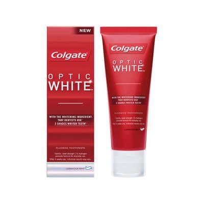 http://www.shopprice.com.au/whitening+toothpaste