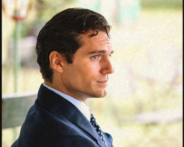 New James Bond Is 'Batman v Superman' Actor Henry Cavill? - http://www.morningledger.com/new-james-bond-is-batman-v-superman-actor-henry-cavill/1362944/