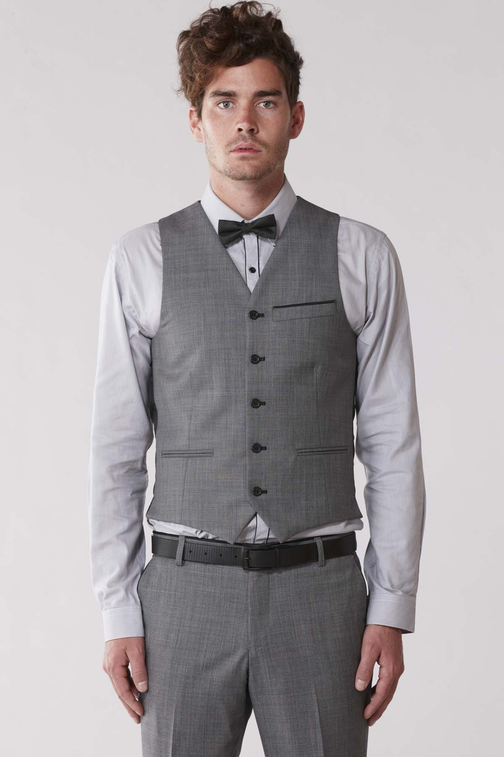 shopnow-jl6vb8f5.ga: grey waistcoat. Interesting Finds Updated Daily. Amazon Try Prime All WEEN CHARM Men's Business Suit Waistcoat Double Breasted Tweed Slim Fit Dress Tuxedo Vintage Gentleman Vest V-Neck. by WEEN CHARM. $ - $ $ 19 $ 24 77 Prime. FREE Shipping on eligible orders.