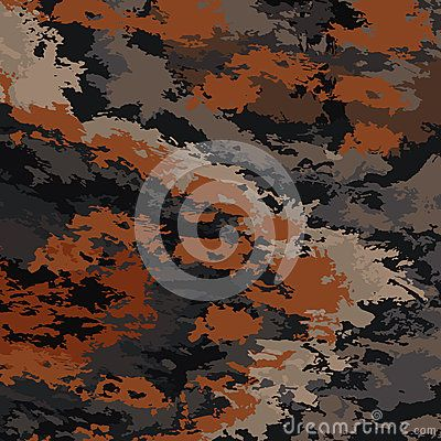 Abstract background vector-bright spots. Colorful poisonous background camouflage.