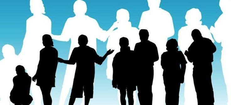 Assunzioni di lavoratori in mobilità e decorrenza dell'agevolazione contributiva: http://www.lavorofisco.it/?p=22313