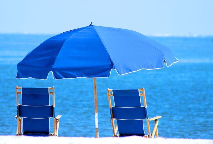Vous commencez à planifier vos vacances et craignez de défoncer votre budget? Voici quelques trucs pour économiser en vacances!
