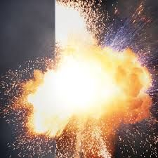 We are provide #Arc #Flash study and training online.Our website provide well qualified team for handle your arc flash situations. If you need arc flash analysis study so you can contact with us.