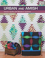 Mary's Crochet Afghan Patterns Breaking Amish   Bookdrawer