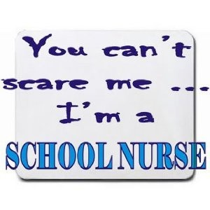 School nurse research paper