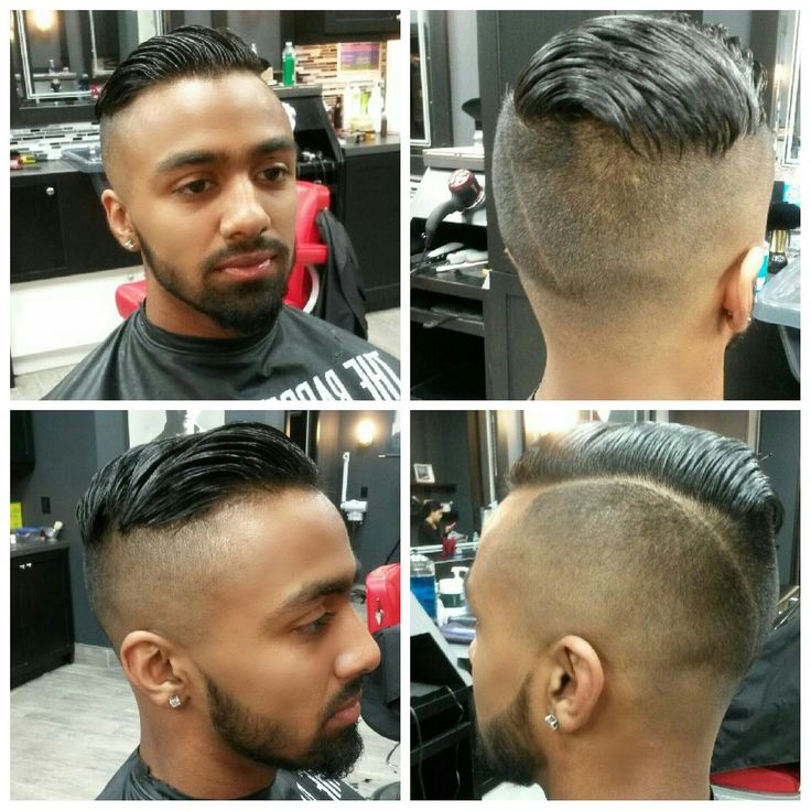Skin Fade w/ Beard Line-Up by Connie Spatoro at our Pickering Town Center location. Thebarbershop, Barberlife, barbershopconnect, barber, menshair, mensgrooming, men, man, gq, hair, haircut, streetstyle, style, fashion, fade, fadelife, skinfade, americancrew, modernbarber, pickeringtowncentre, picoftheday, instahair, followme, torontobarber