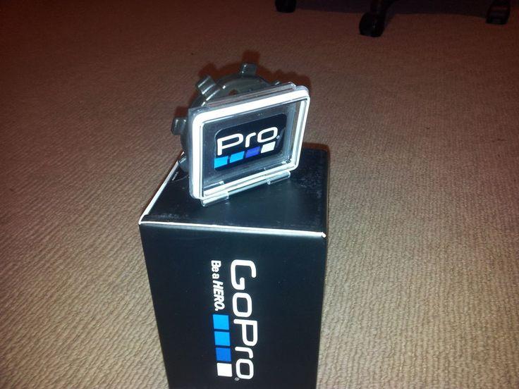 GoPro Tactical Mount in Cameras, Digital Cameras   eBay