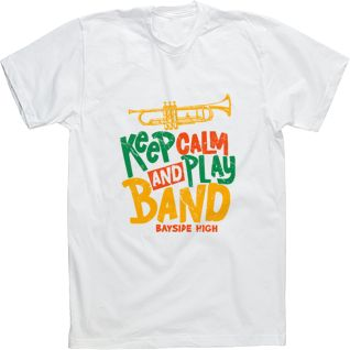 11 best images about band shirt ideas on pinterest keep for High school band shirts